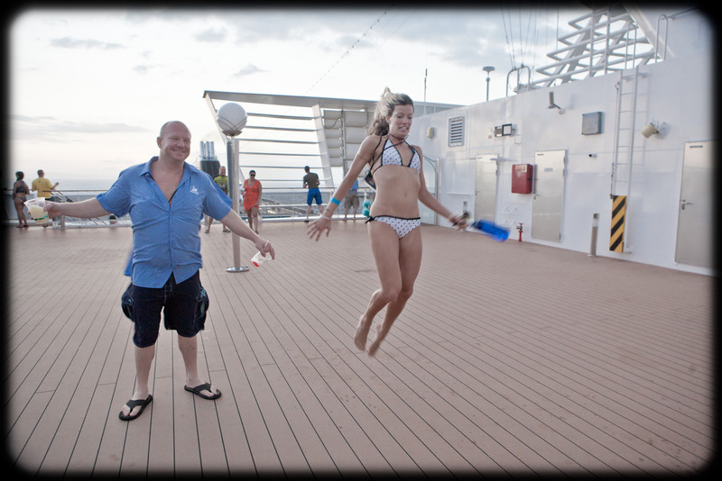 Jam Cruise 10_120112_MG_8490
