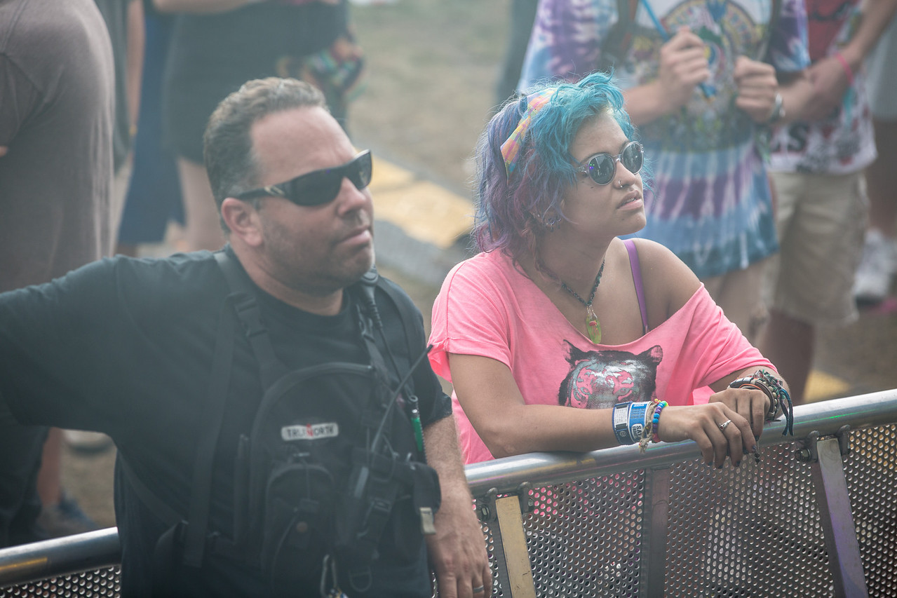 NOrth Coast Music Festival 2012_20120902-710C7629