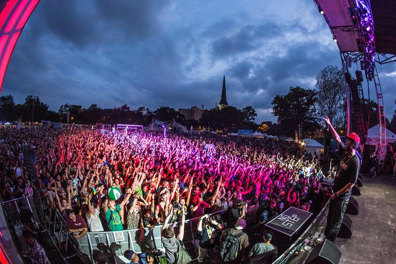 NOrth Coast Music Festival 2012_20120902-503C7554