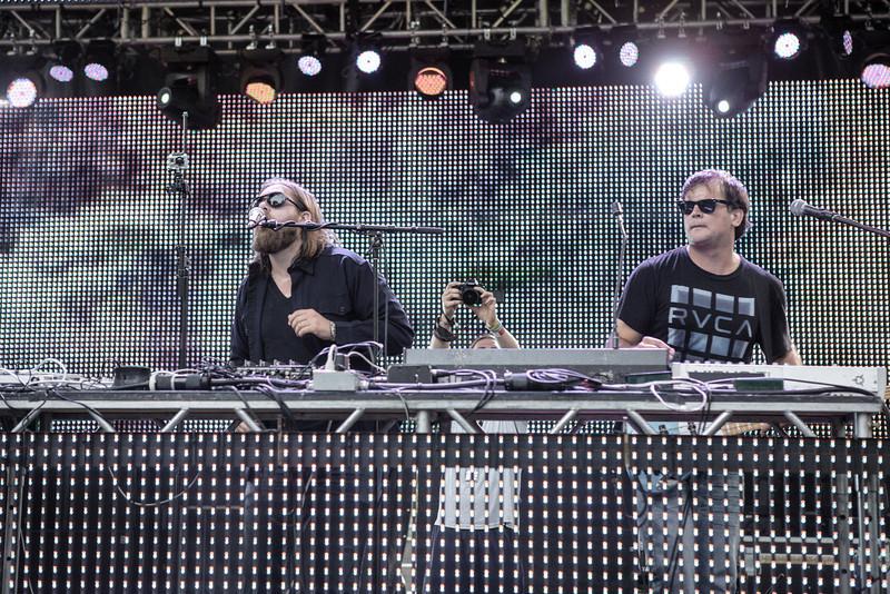 North Coast Music Festival 2012_20120831-503C4406