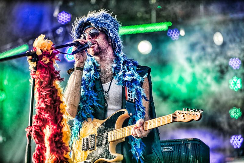 NOrth Coast Music Festival 2012_20120902-710C7721-Edit