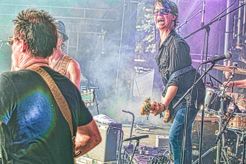 NOrth Coast Music Festival 2012_20120902-710C7608-Edit