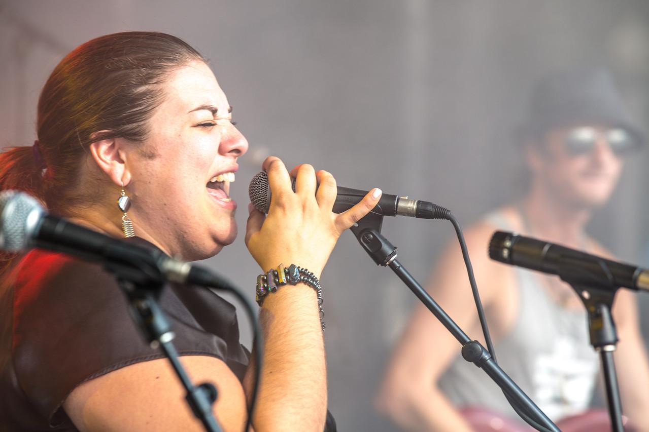 NOrth Coast Music Festival 2012_20120902-710C7578