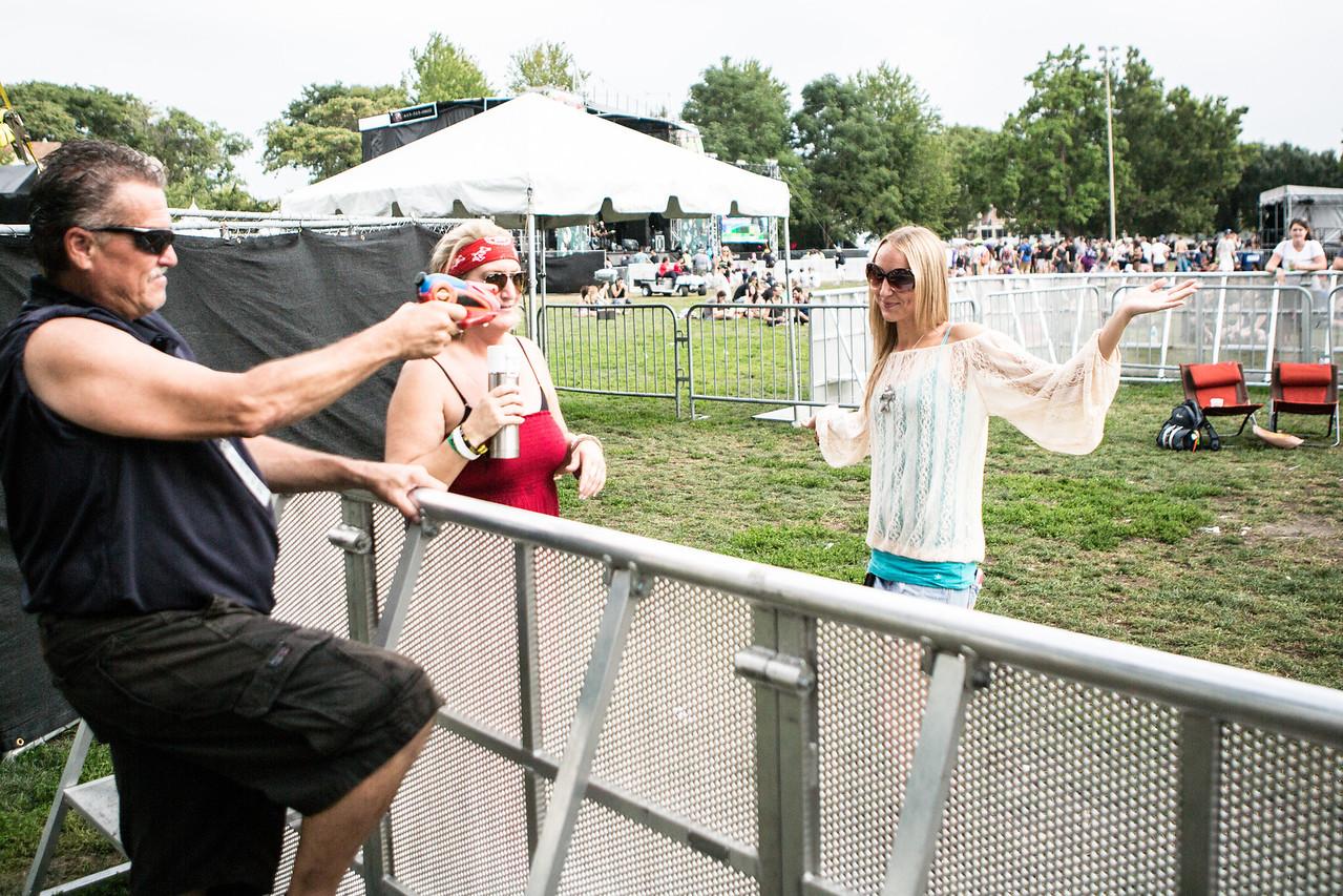 NOrth Coast Music Festival 2012_20120902-503C7085