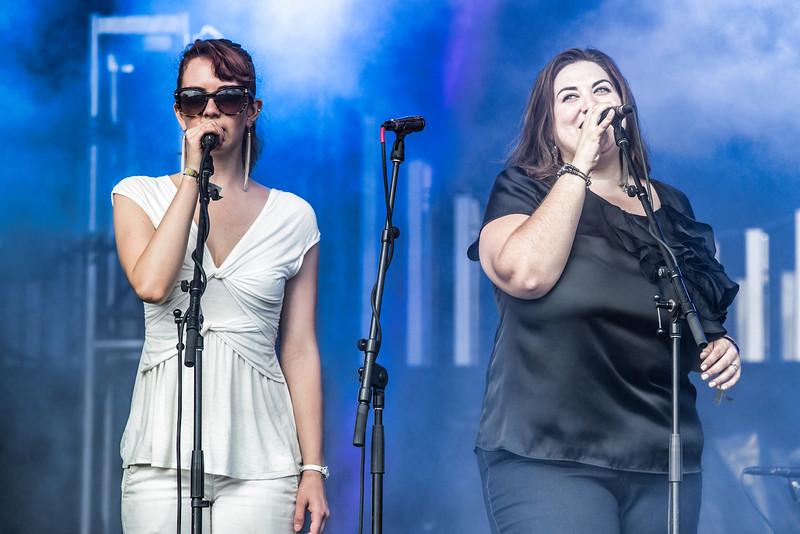 NOrth Coast Music Festival 2012_20120902-710C7533-Edit