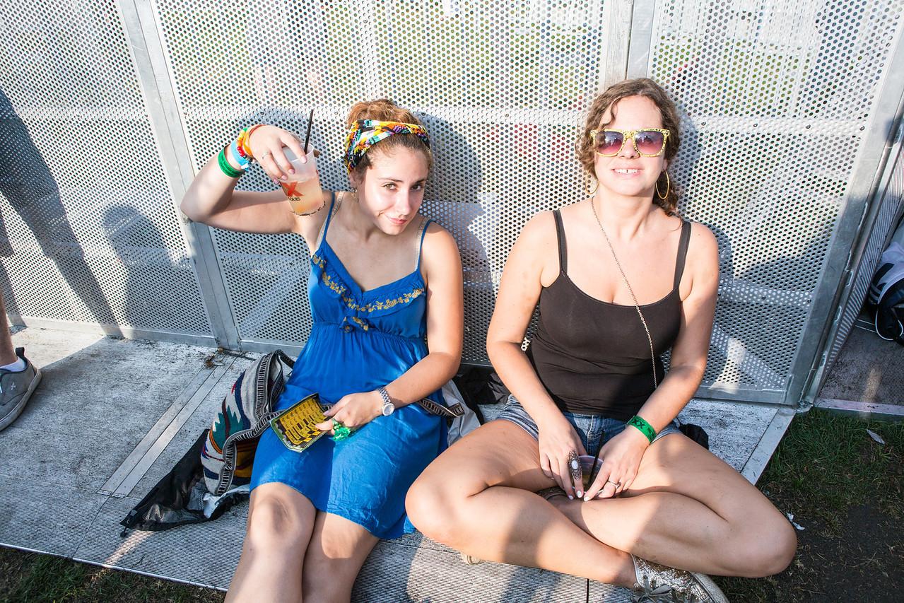 NOrth Coast Music Festival 2012_20120902-503C7270