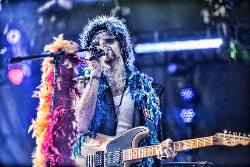 NOrth Coast Music Festival 2012_20120902-710C7717-Edit