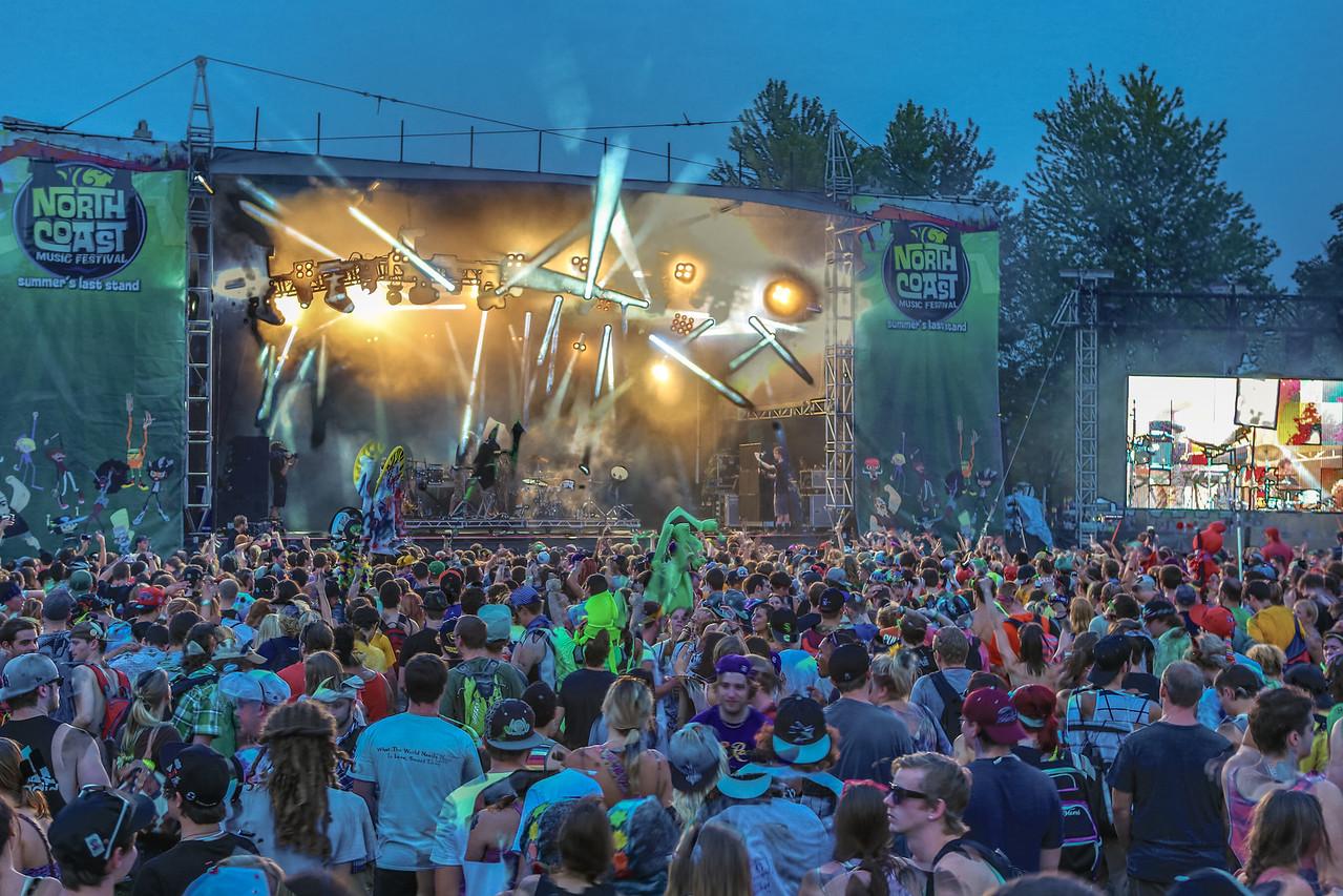 North Coast Music Festival 2012_20120831-503C4853