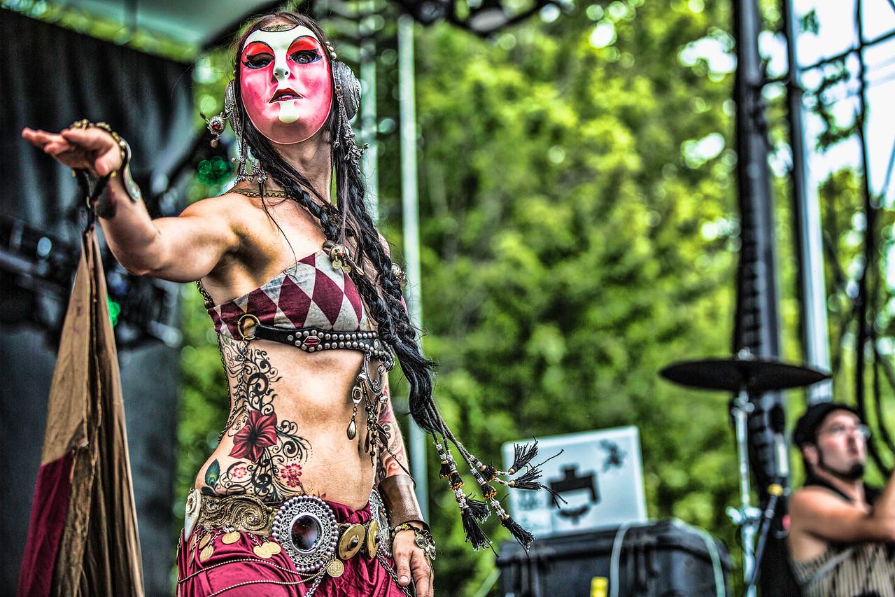 North Coast Music Festival 2012_20120901-503C5327-Edit