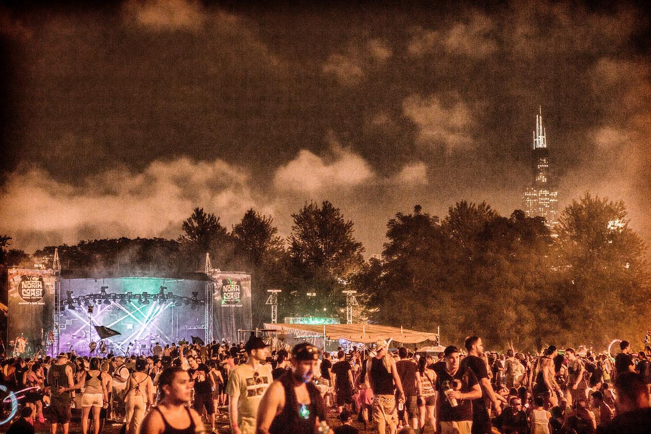 North Coast Music Festival 2012_20120831-503C5147-Edit