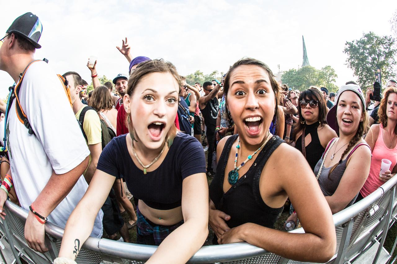 NOrth Coast Music Festival 2012_20120902-503C7307