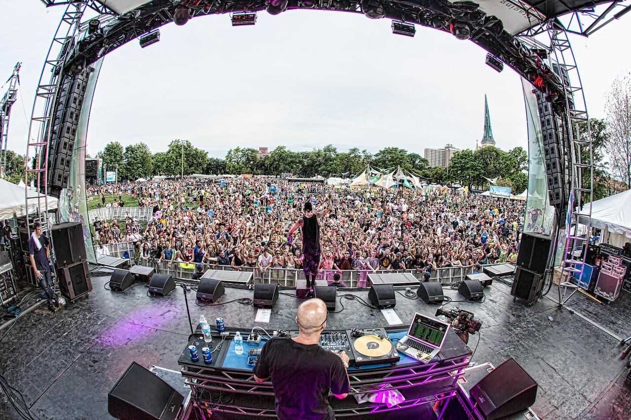 North Coast Music Festival 2012_20120831-503C4713-Edit