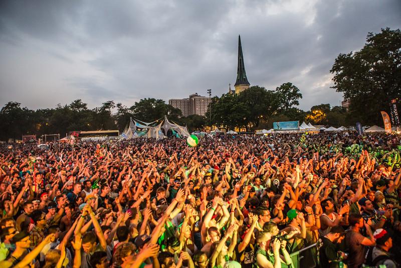 NOrth Coast Music Festival 2012_20120902-503C7514