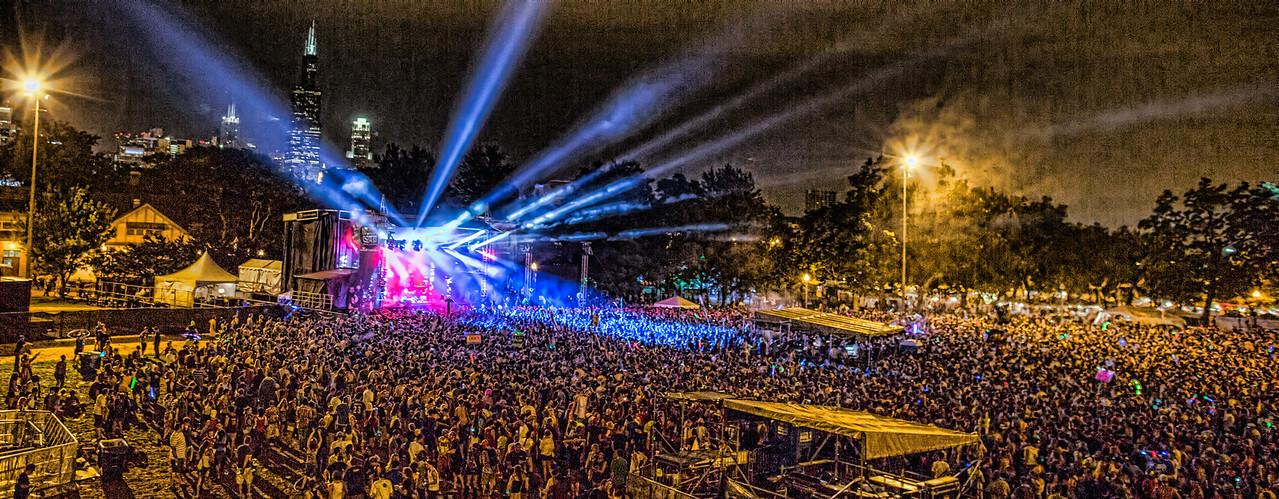 NOrth Coast Music Festival 2012_20120902-503C7952-Edit