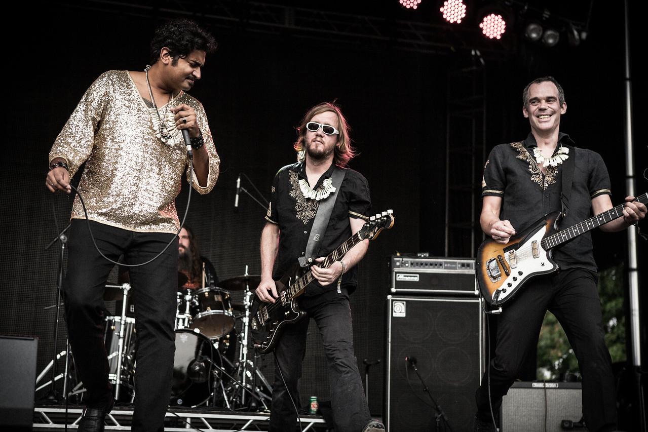North Coast Music Festival 2012_20120831-503C4178