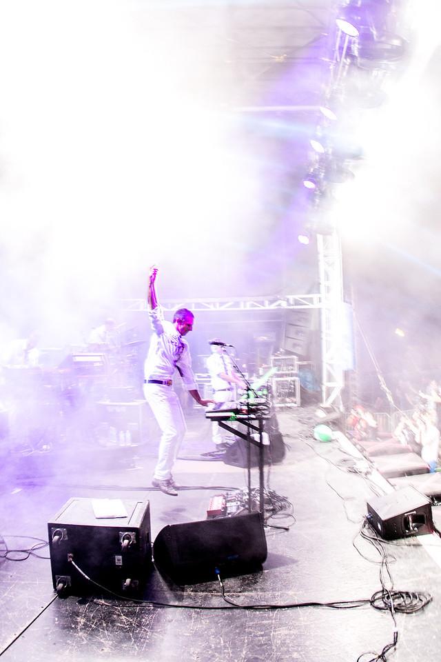 North Coast Music Festival 2012_20120831-503C5031