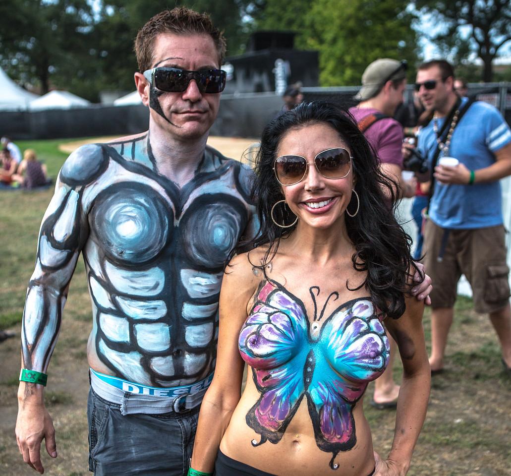 NOrth Coast Music Festival 2012_20120902-503C7087
