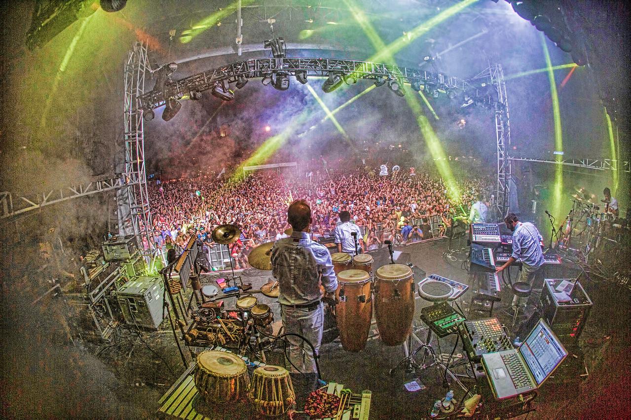 North Coast Music Festival 2012_20120831-503C5071-Edit