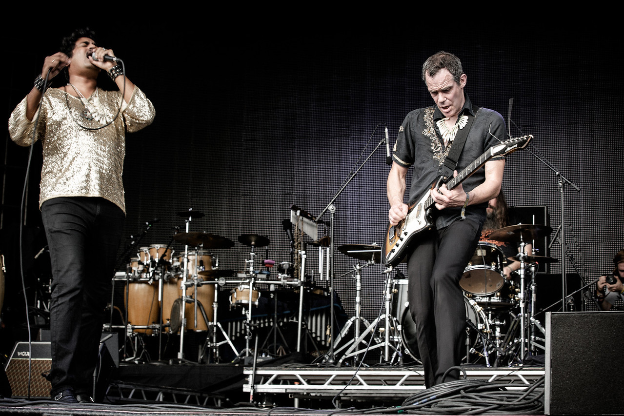 North Coast Music Festival 2012_20120831-503C4316