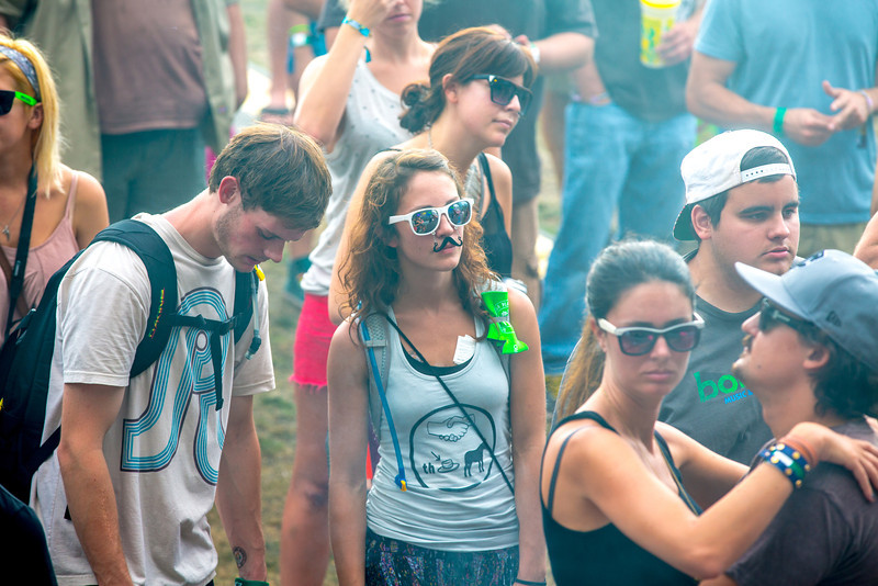 NOrth Coast Music Festival 2012_20120902-710C7627