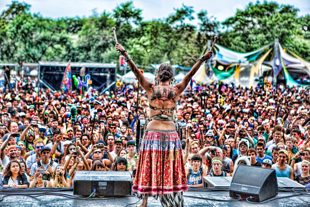 North Coast Music Festival 2012_20120901-503C5545-Edit