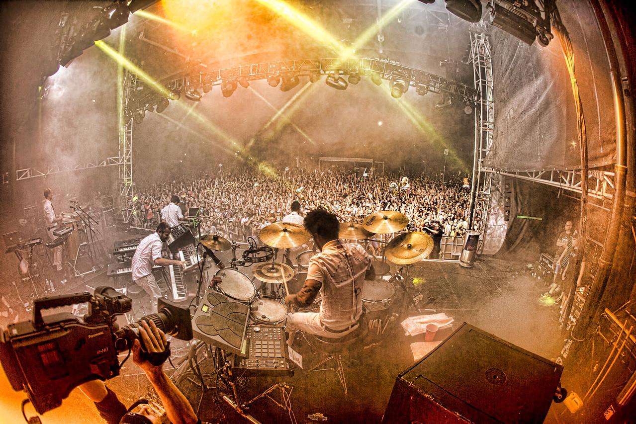 North Coast Music Festival 2012_20120831-503C5040-Edit