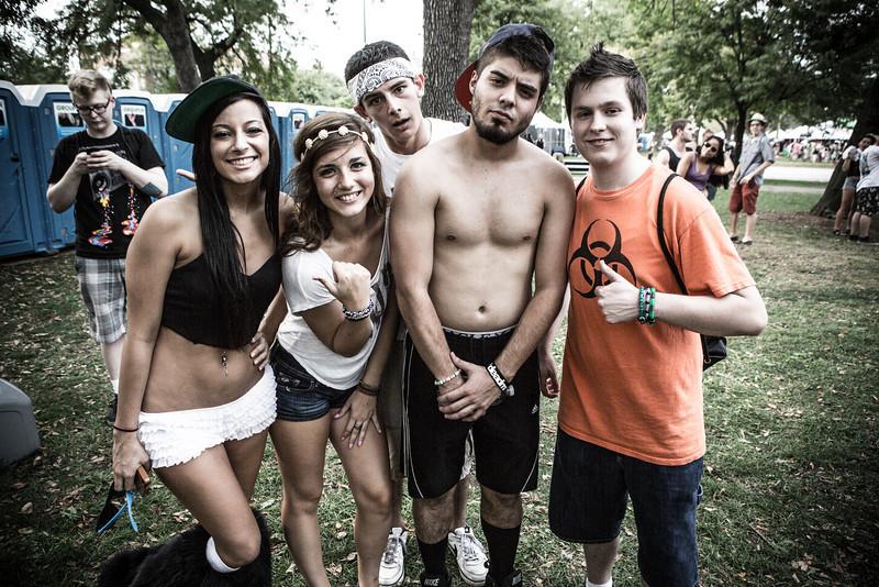 North Coast Music Festival 2012_20120831-503C4500