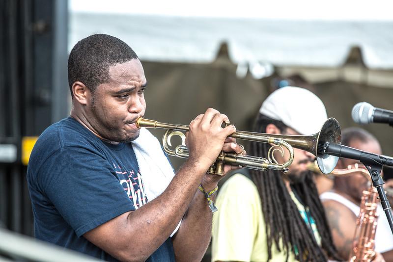 NOrth Coast Music Festival 2012_20120902-710C7470