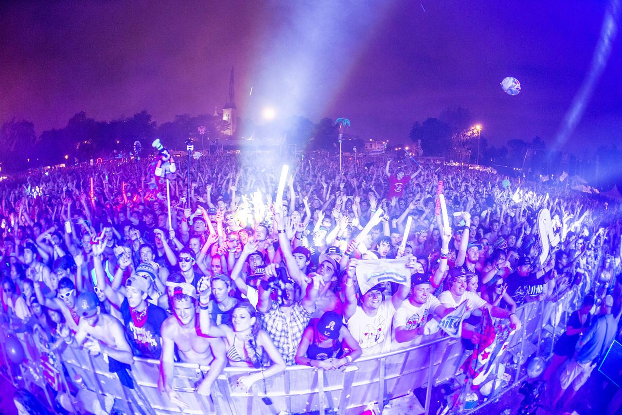 NOrth Coast Music Festival 2012_20120902-503C8154