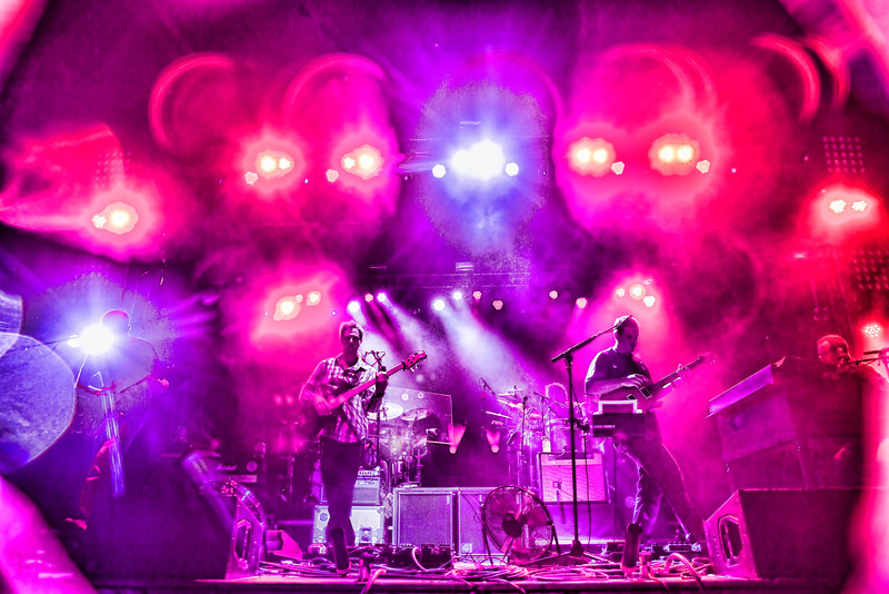North Coast Music Festival 2012_20120901-503C6234-Edit