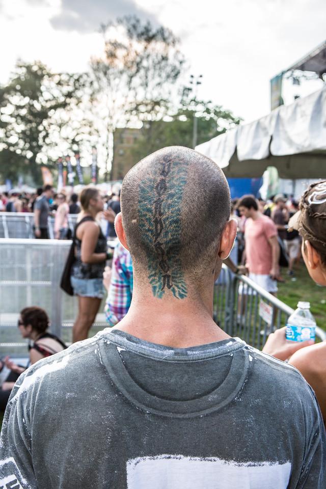 NOrth Coast Music Festival 2012_20120902-503C7281
