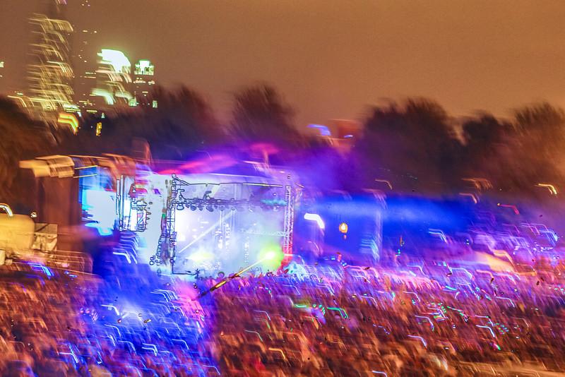 NOrth Coast Music Festival 2012_20120902-503C7960