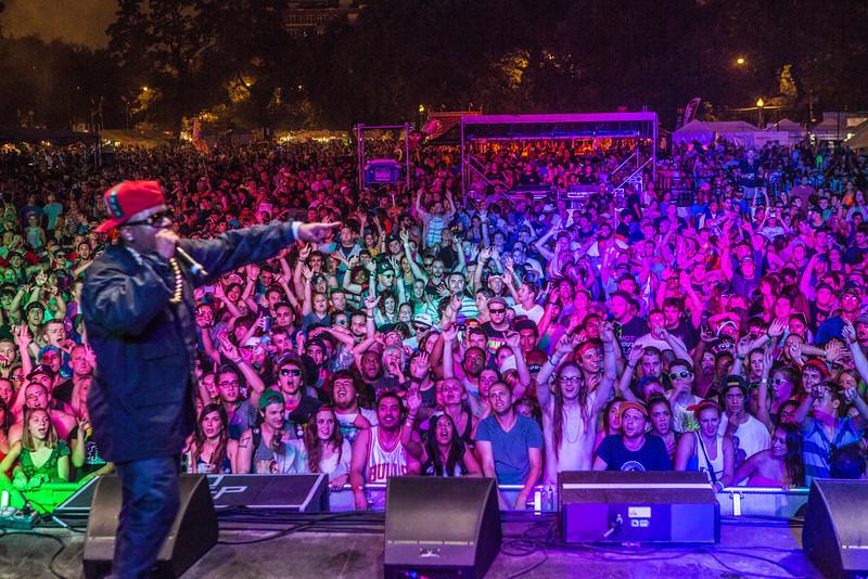 NOrth Coast Music Festival 2012_20120902-503C7926