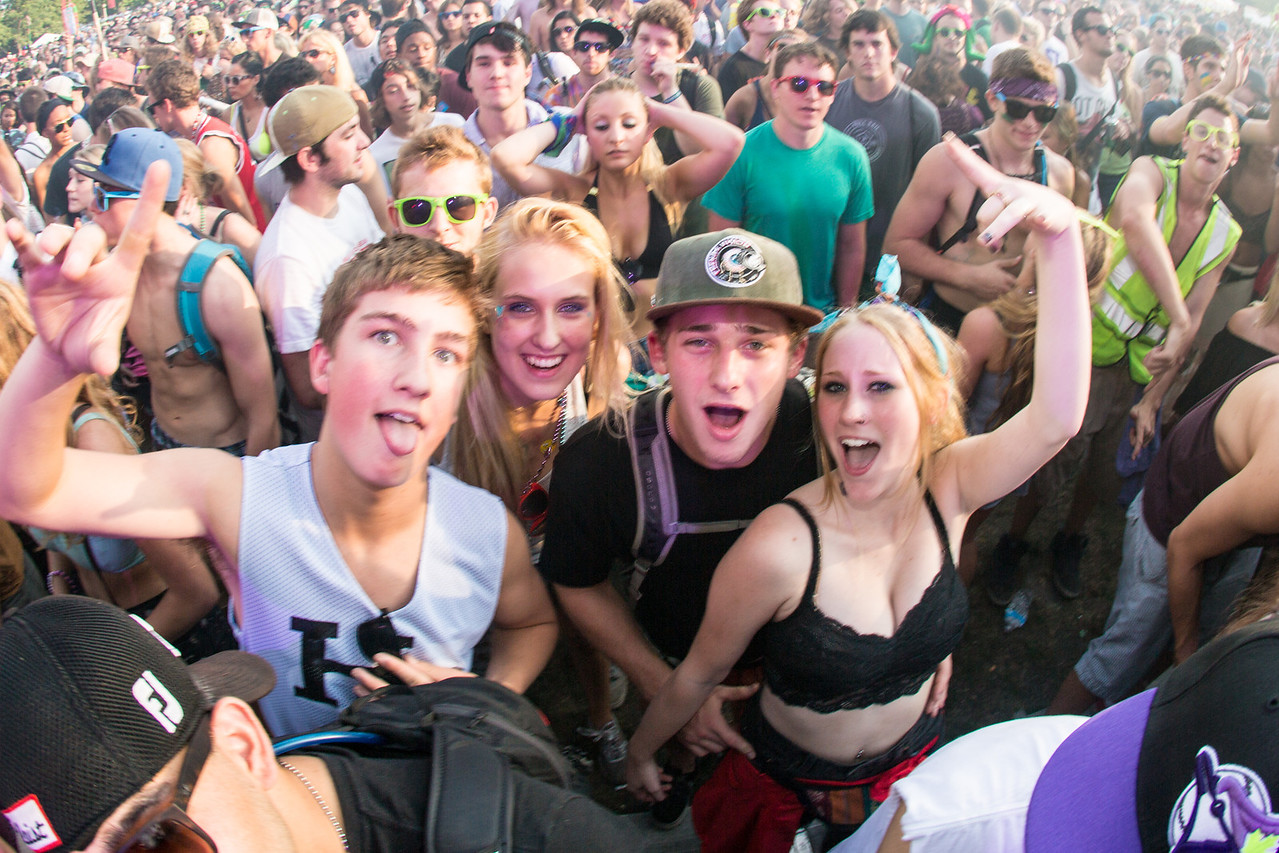 NOrth Coast Music Festival 2012_20120902-503C7302