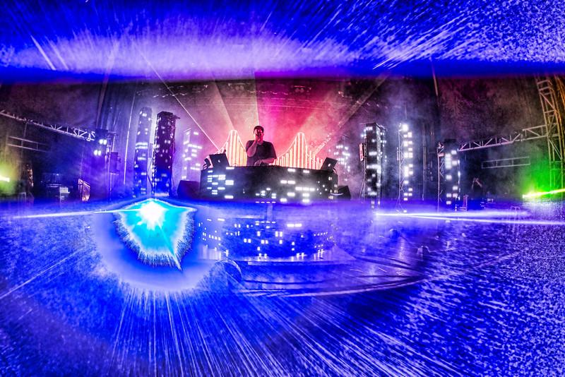 NOrth Coast Music Festival 2012_20120902-503C8149-Edit