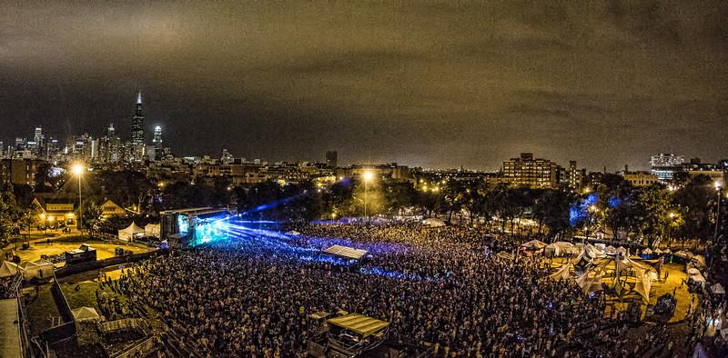 NOrth Coast Music Festival 2012_20120902-503C8060-Edit