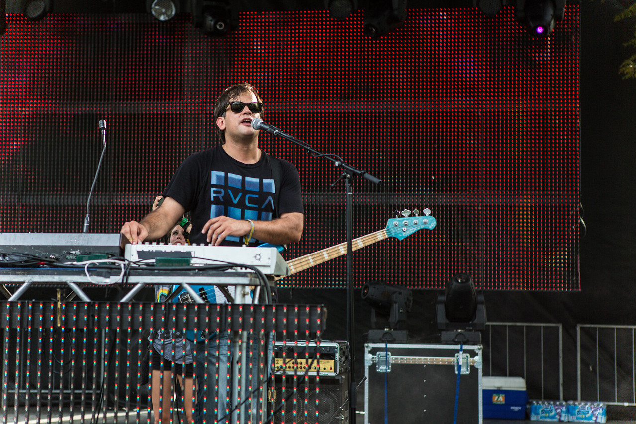 North Coast Music Festival 2012_20120831-503C4416