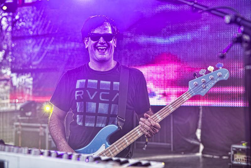 North Coast Music Festival 2012_20120831-503C4443-Edit