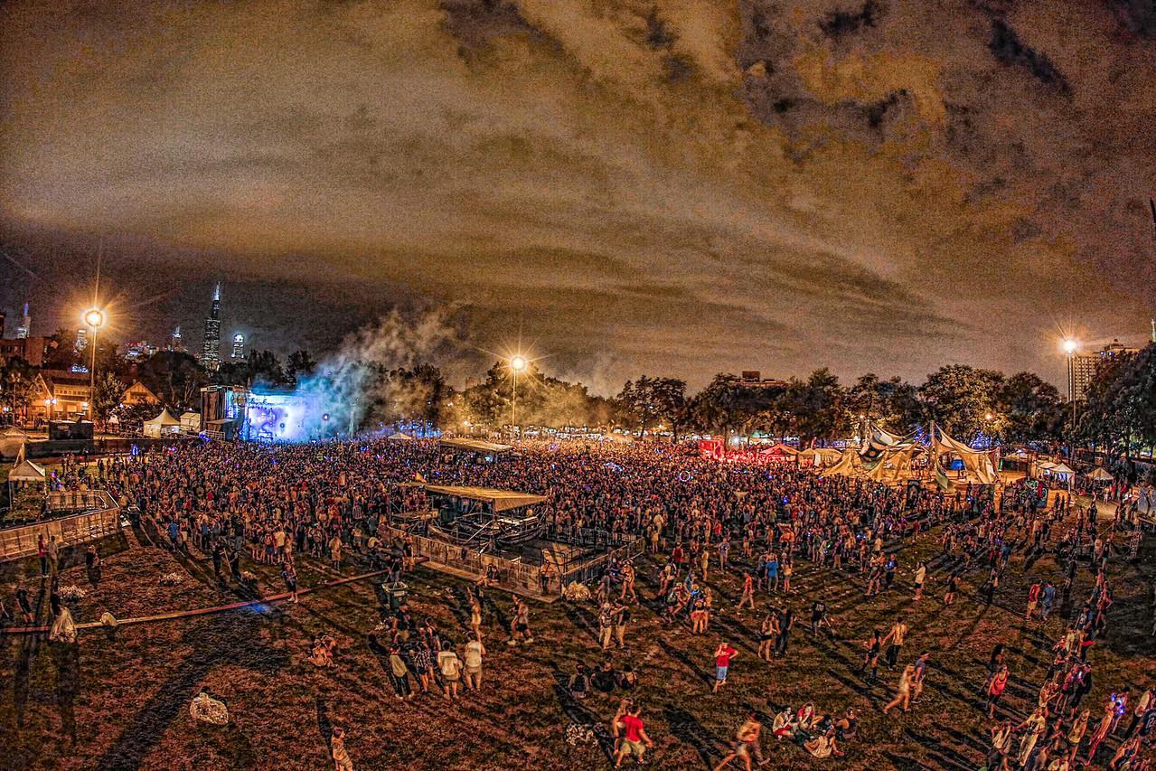 NOrth Coast Music Festival 2012_20120902-503C7980-Edit