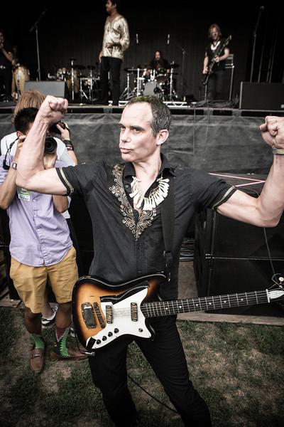 North Coast Music Festival 2012_20120831-503C4241