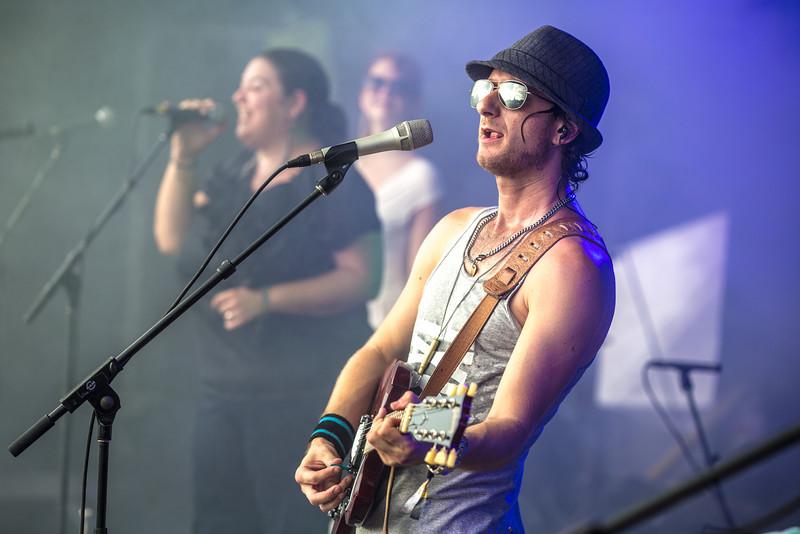 NOrth Coast Music Festival 2012_20120902-710C7638