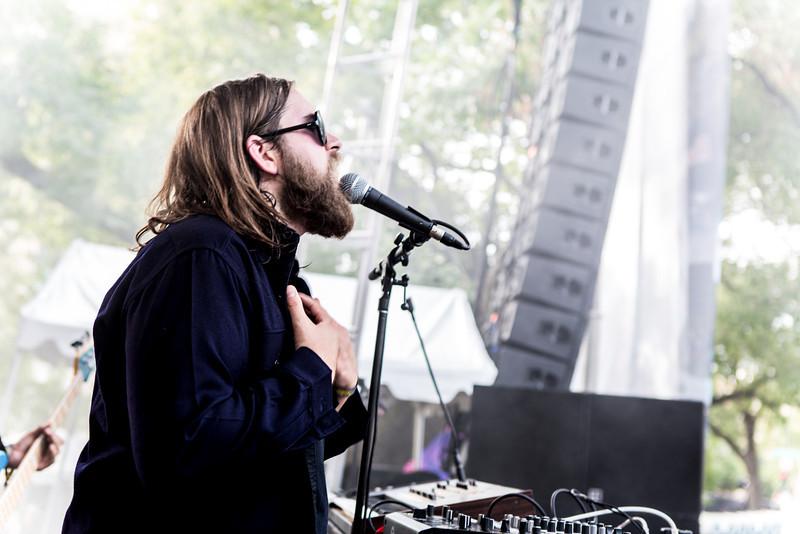 North Coast Music Festival 2012_20120831-503C4453