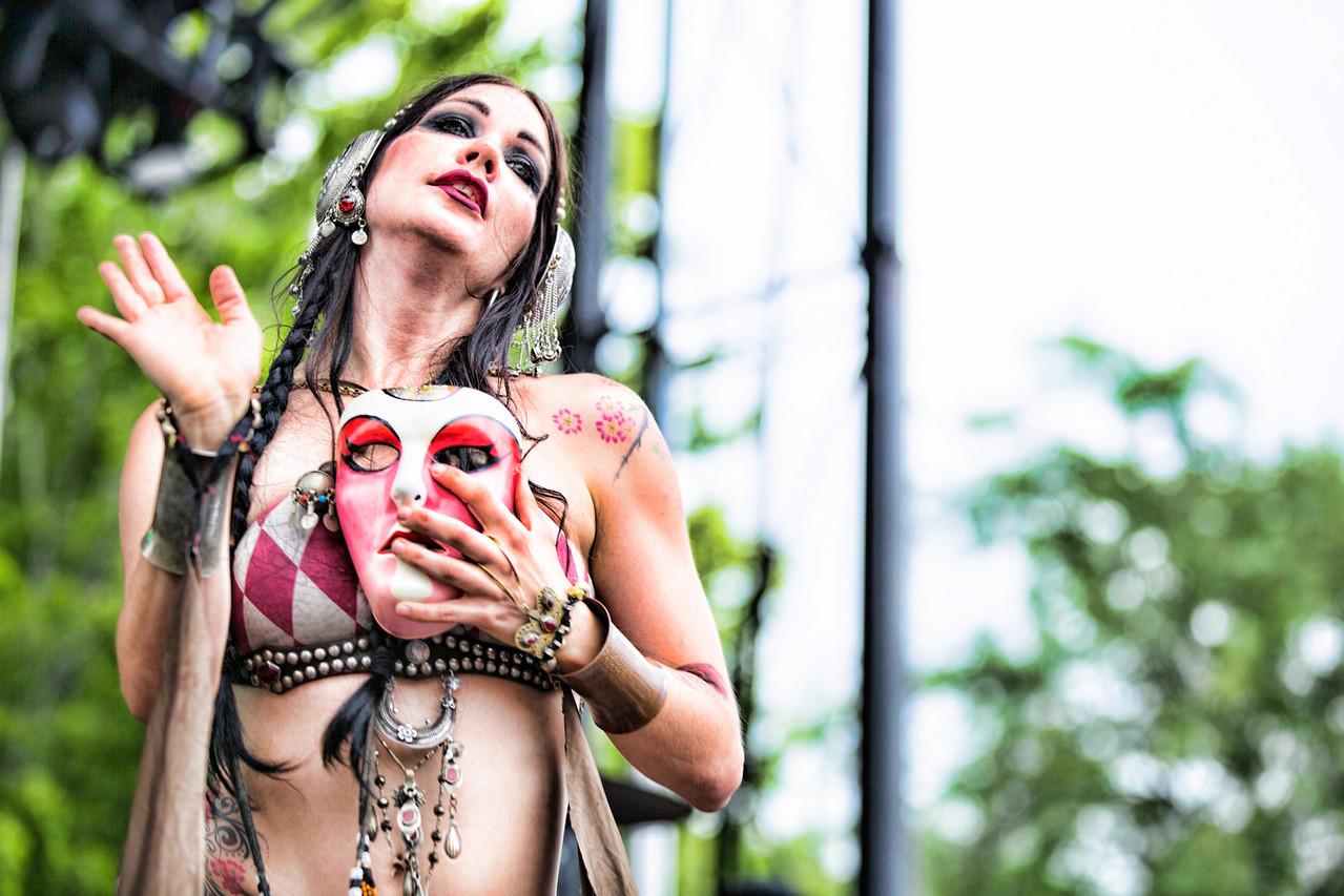 North Coast Music Festival 2012_20120901-503C5335-Edit