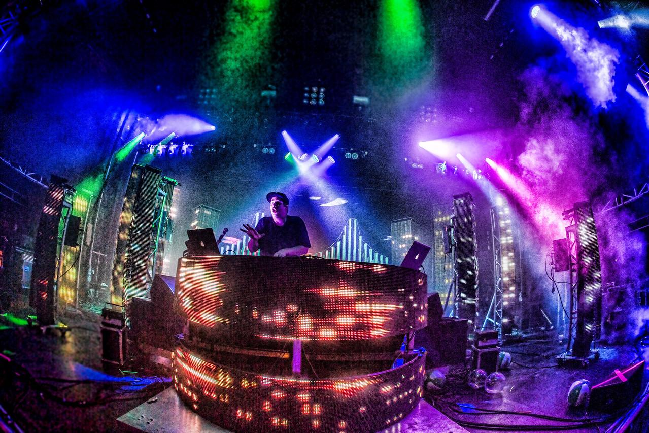 NOrth Coast Music Festival 2012_20120902-503C8207-Edit