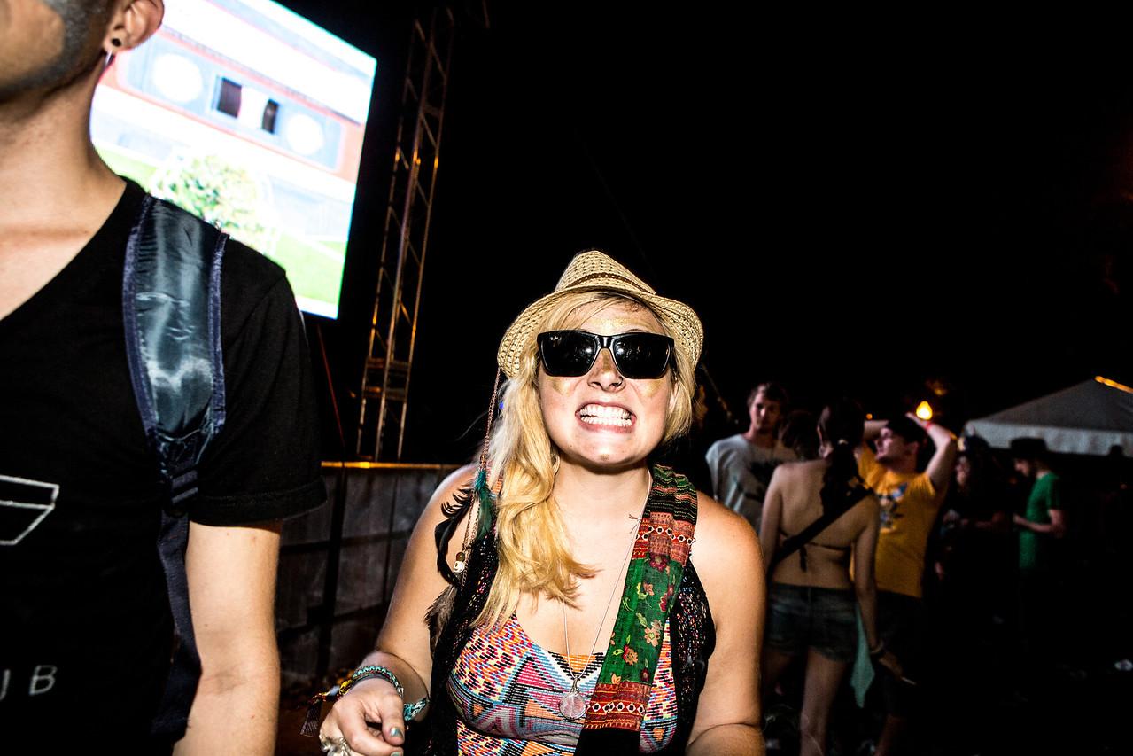 North Coast Music Festival 2012_20120831-503C5198