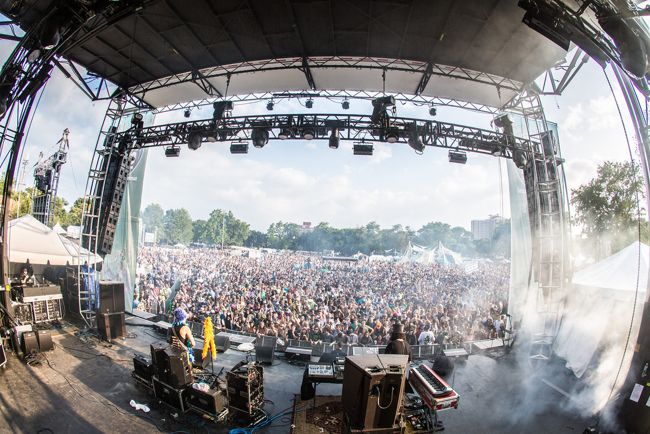 NOrth Coast Music Festival 2012_20120902-503C7287
