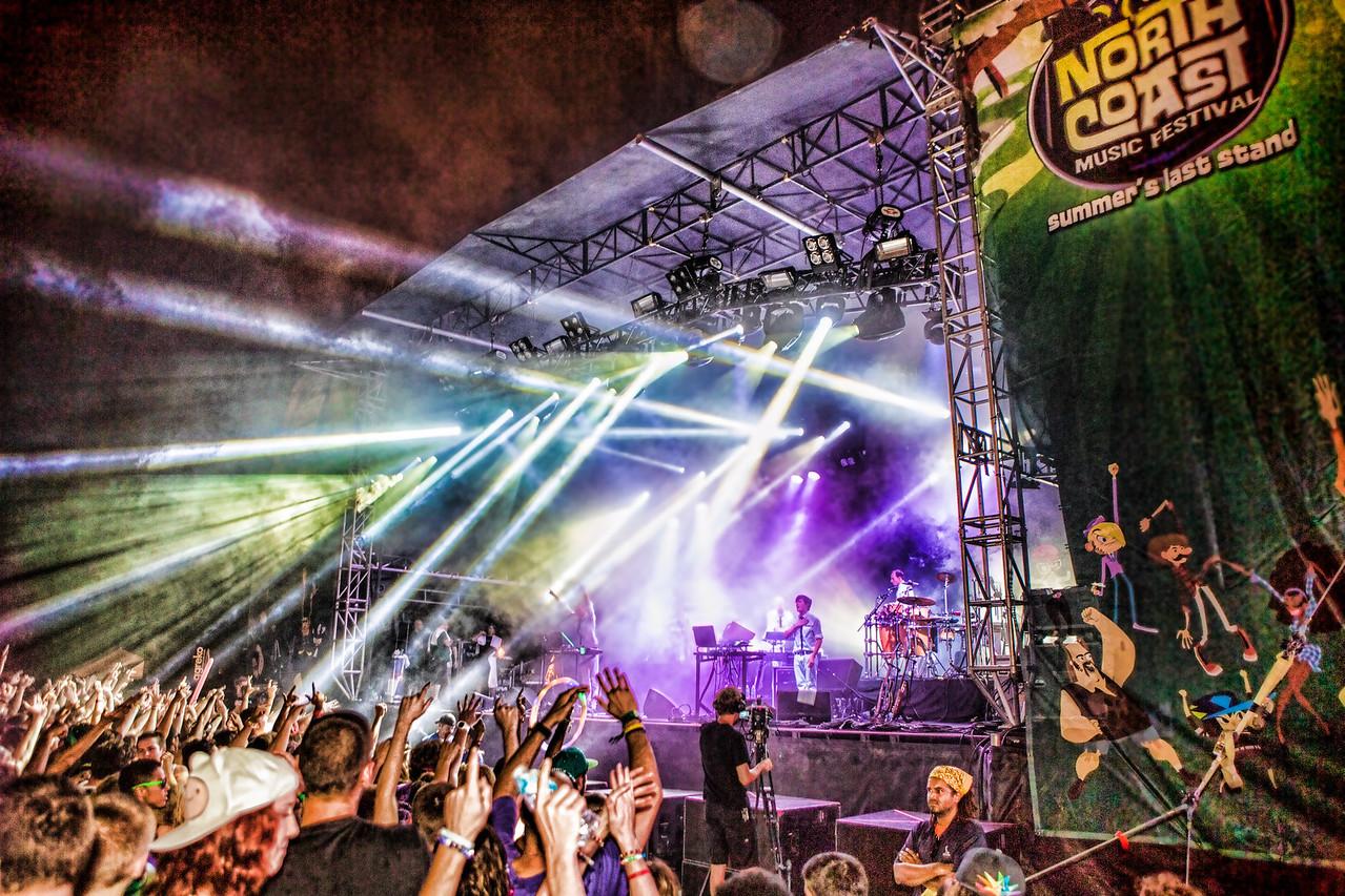 North Coast Music Festival 2012_20120831-503C5176-Edit