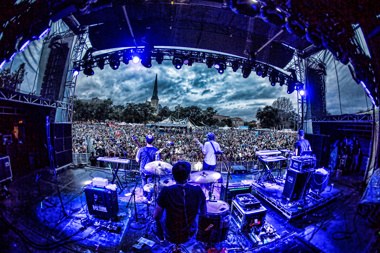 North Coast Music Festival 2012_20120901-503C6088-Edit