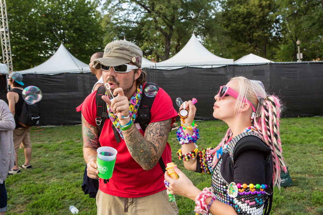 NOrth Coast Music Festival 2012_20120902-503C7277