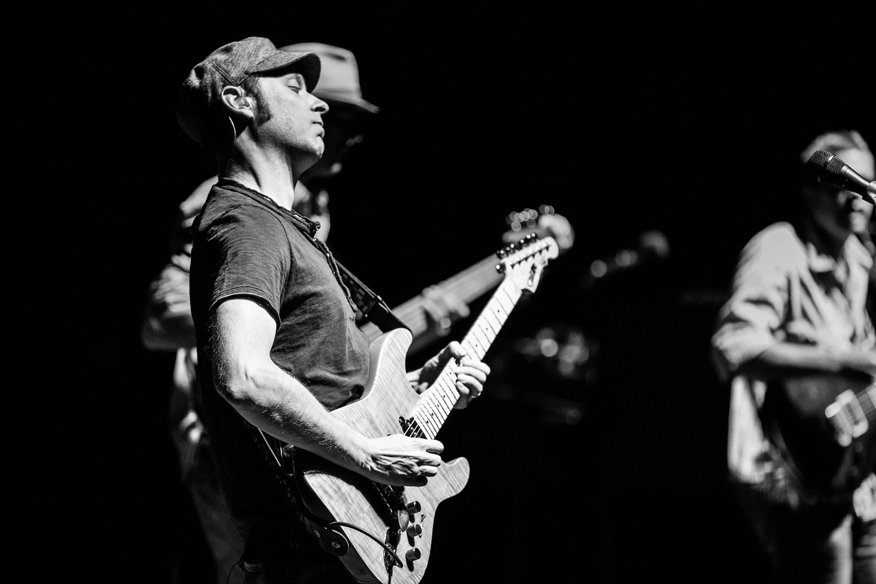 Umphrey's Red Rocks-260